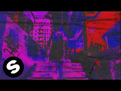 NadineCarvalhoS's Video 166220445570 JVUXeckfy7U