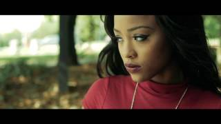 Ann Marie  Different Official Video