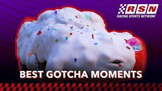 "Best ""Gotcha"" Moments in Cars 