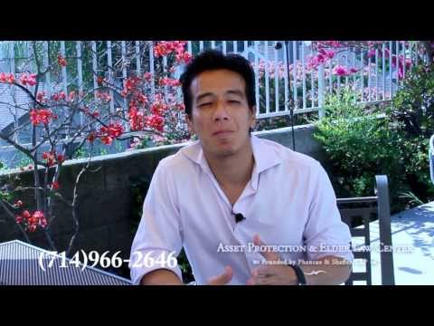 What Is A Qualified Personal Residential Trust? - Patrick Phancao; Esq.