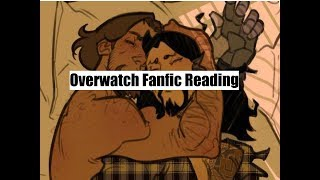 mccree and hanzo read fanfiction - 免费在线视频最佳电影电视