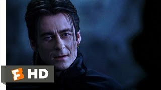 Van Helsing (2004) - I Am Count Dracula Scene (4/10) | Movieclips