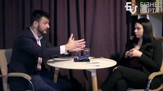 Олександр Опанасенко у програмі «Омбудсмен: business&law»