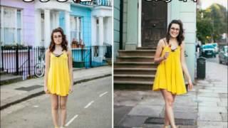 Absolutely Smitten|Dodie Clark (Studio version)