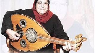يوتيوب الفنانه توحه تدلع ياحلو انتاج قناة الفارسى تحميل MP3
