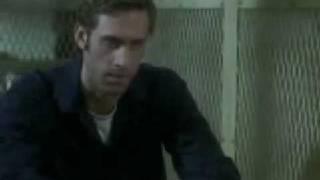 Forever Mine (1999) Video