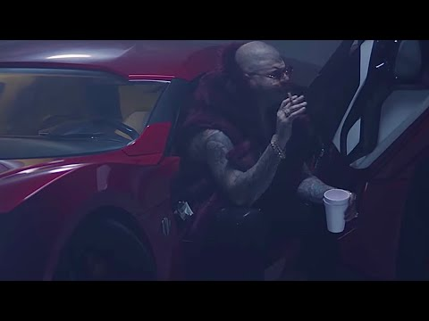 Diabla - Farruko (Video)