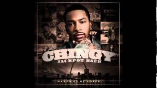 Chingy Do It With Yo Face (Ft Hakeem Da Dream) 2012 ( Free Downlaod )