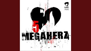 Megaherz - Gott Sein (Audio)