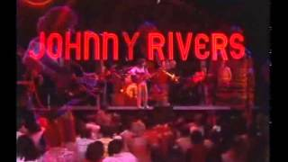 Johnny Rivers & Neil Sedaka - Swayin' to the Music (Slow Dancing) & Laughter in the Rain