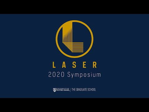 2020 LASER Symposium