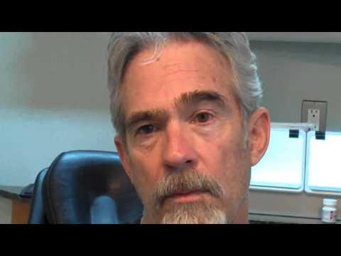 Patient Testimonial 23