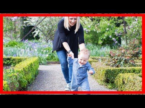Lauflernhilfe für Babys: Sinnvoll oder schädlich?