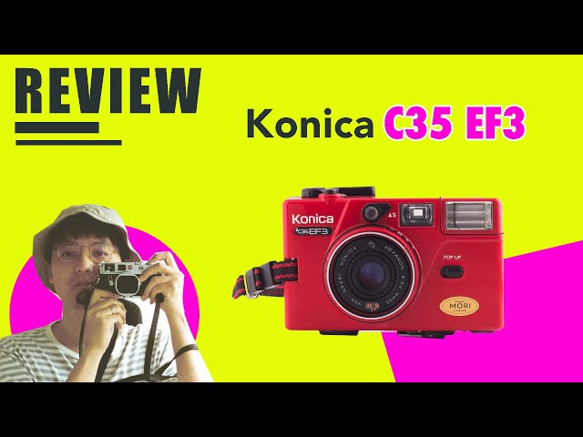 กล้องฟิล์ม ราคา
