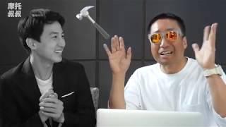 韩国娱乐三大公司怎么养成艺人的?摩托叔叔为大家一一公开