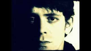 """Video thumbnail of """"Luna with Lou Reed-Ride Into The Sun"""""""
