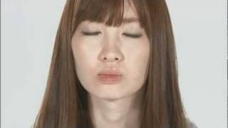AKB1/48アイドルと恋したら・・・ゲーム未収録映像「小嶋陽菜」