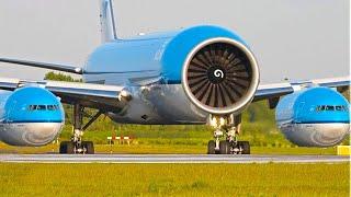 Najbardziej Niesamowite Samoloty W Historii Lotnictwa