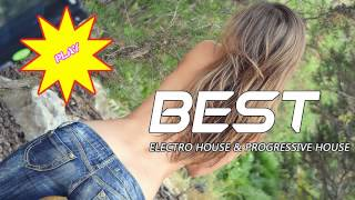 Trap Mix May 2015 | Best Of EDM Trap Music Mixed [HD]