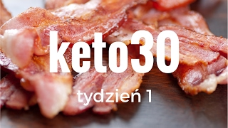 dieta ketogeniczna efekty - Free Online Videos Best Movies TV shows - Faceclips