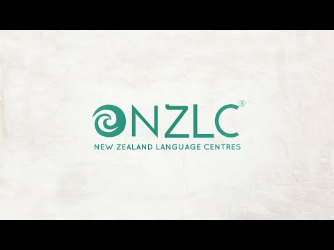 Escola   NZLC