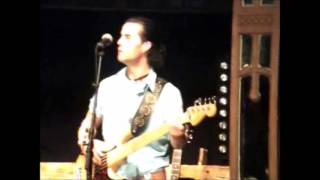 West Coast Band (You Can Be Sure, Peter Frampton)au MAGIC MIRRORS LE HAVRE