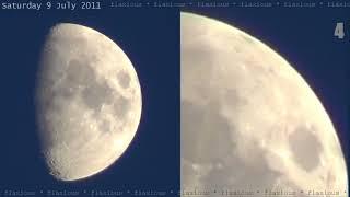 Документальный фильм НЛО на орбите Луны 2018