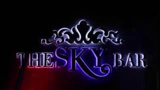 EkTal live at Skybar, Delhi - ektal