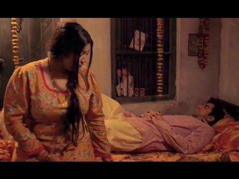 Download Dum Laga Ke Haisha Trailer 2015 Released | Ayushmann Khurana | Bhumi Pednekar | Review HD Mp4 3GP Video and MP3