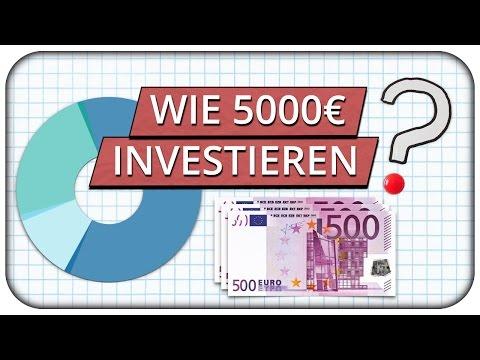 60 sek eur