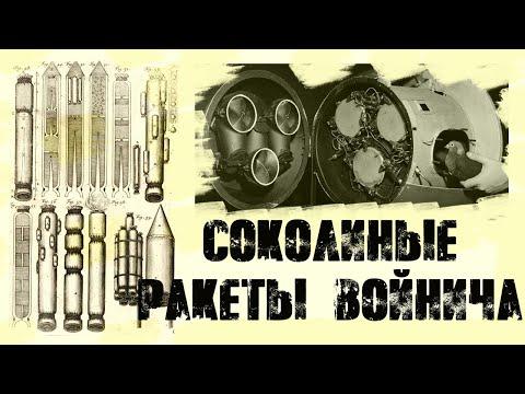 """Невероятно! ПВО с соколиным наведением в манускрипте Войнича. """"Баня Велеса"""" снимает мировой гипноз!!"""