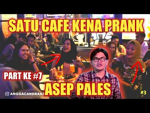 mp4 Job Nyanyi Di Cafe, download Job Nyanyi Di Cafe video klip Job Nyanyi Di Cafe