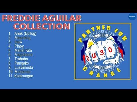 Kung ito ay posible upang gamutin ang halamang-singaw sa kanilang sariling mga paa