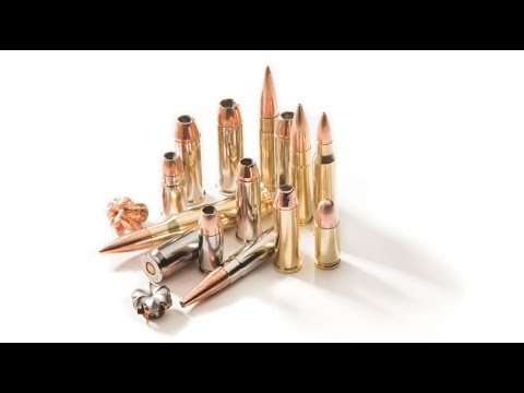 SIG Sauer Adds To Their Elite Performance Line Of Ammunition