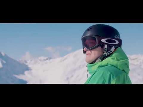 Skizentrum St. Jakob i.D. | Bergbahnen St. Jakob im Defereggental