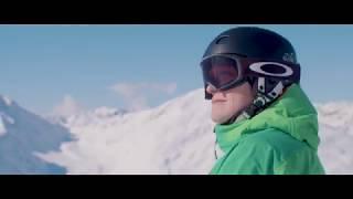 Skizentrum St. Jakob i.D. | Bergbahnen St. Jakob im Defereggental | Kholo.pk