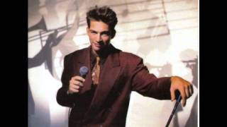 Harry Connick Jr - I've got a great idea
