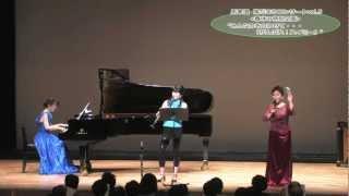 2012 03 30 陽だまりコンサートvol 5