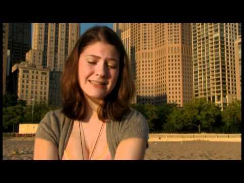 Sunrise (Short Film)