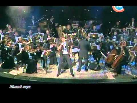 Presidential Orchestra Of Belarus - The Final Countdown (Europe Cover) Mp3