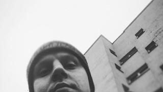 Bongo NH - KORONA CIERNIOWA prod.KPNS / / official audio / Biały Kruk Rapu