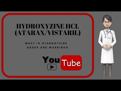 hipertenzija varikoze