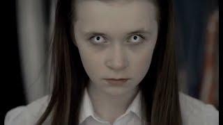 胆小者看的恐怖电影解说:几分钟看完美国恐怖电影《我的守护天使》