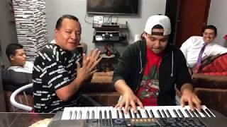ペルーの素晴らしいミュージシャン