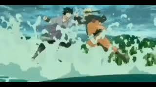 Naruto edit(colab) -sad by xxxtecion (alight motion)