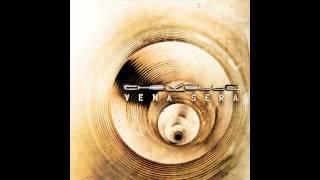 Chevelle - The Fad