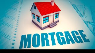Qualifying for FHA Home Loan in 2020