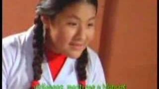 preview picture of video 'Spot Bolivia para todos'