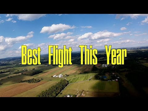 best-flight-this-year--full-flight-ar-wing-recruit