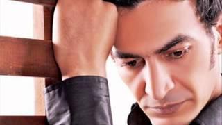 اغنية سمسم شهاب - المصلحة 2014 من فيلم البرنسيسة - مزيكا شعبى